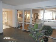 Birou de inchiriat, Cluj (judet), Someșeni - Foto 6