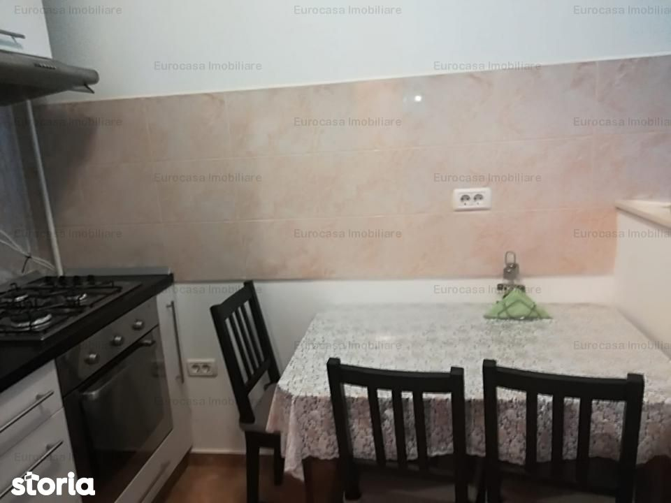 Apartament de inchiriat, Ilfov (judet), Strada Gladiolelor - Foto 7