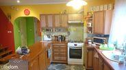 Dom na sprzedaż, Kożuchów, nowosolski, lubuskie - Foto 4