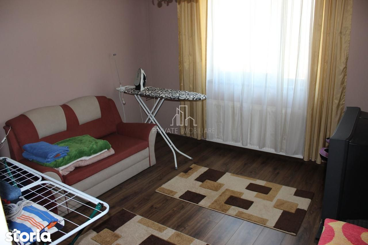 Casa de vanzare, Mureș (judet), Livezeni - Foto 7