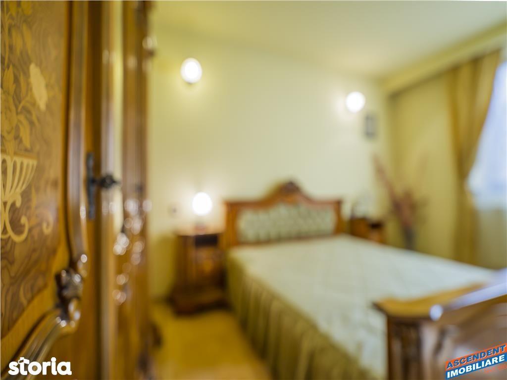 Casa de inchiriat, Brașov (judet), Strada Horia - Foto 7