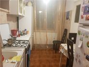 Apartament de vanzare, Argeș (judet), Strada Bradului - Foto 4