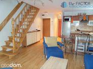 Mieszkanie na sprzedaż, Krynica Morska, nowodworski, pomorskie - Foto 2