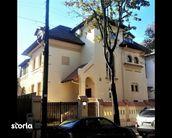 Casa de inchiriat, București (judet), Strada Poet Andrei Mureșanu - Foto 2