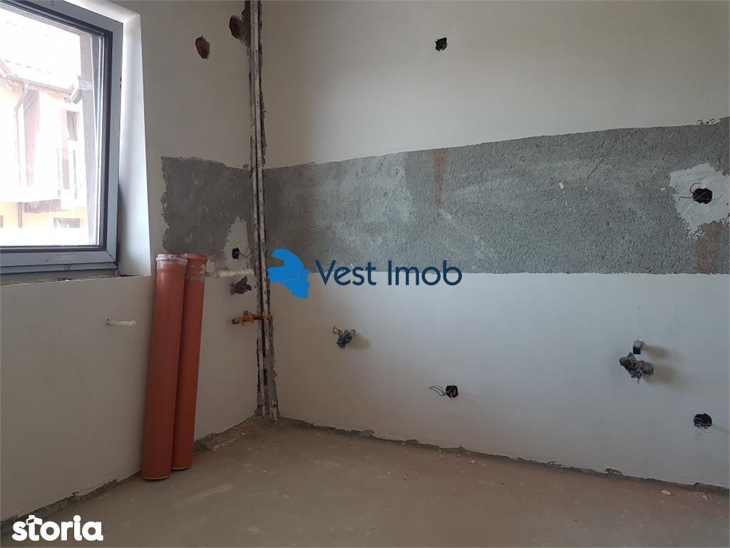 Casa de vanzare, Ilfov (judet), Strada Măgurele - Foto 4