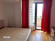Apartament de vanzare, Constanța (judet), Bulevardul Mamaia - Foto 12