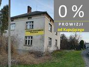 Dom na sprzedaż, Wodzisław Śląski, wodzisławski, śląskie - Foto 2