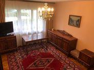 Apartament de vanzare, Brașov (judet), Strada Ciprian Porumbescu - Foto 7