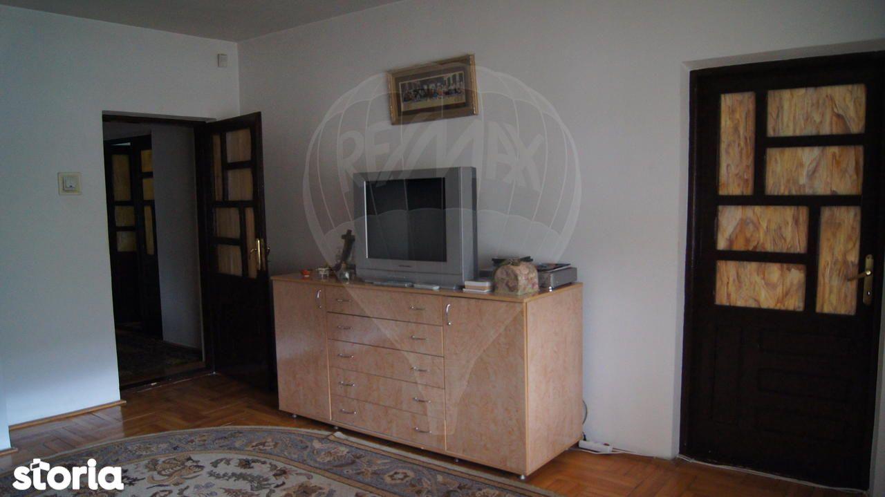 Casa de vanzare, Neamț (judet), Dărmănești - Foto 14