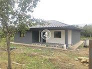 Casa de vanzare, Iași (judet), Comarna - Foto 3