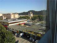 Apartament de inchiriat, Resita, Caras-Severin, Victoriei - Foto 14
