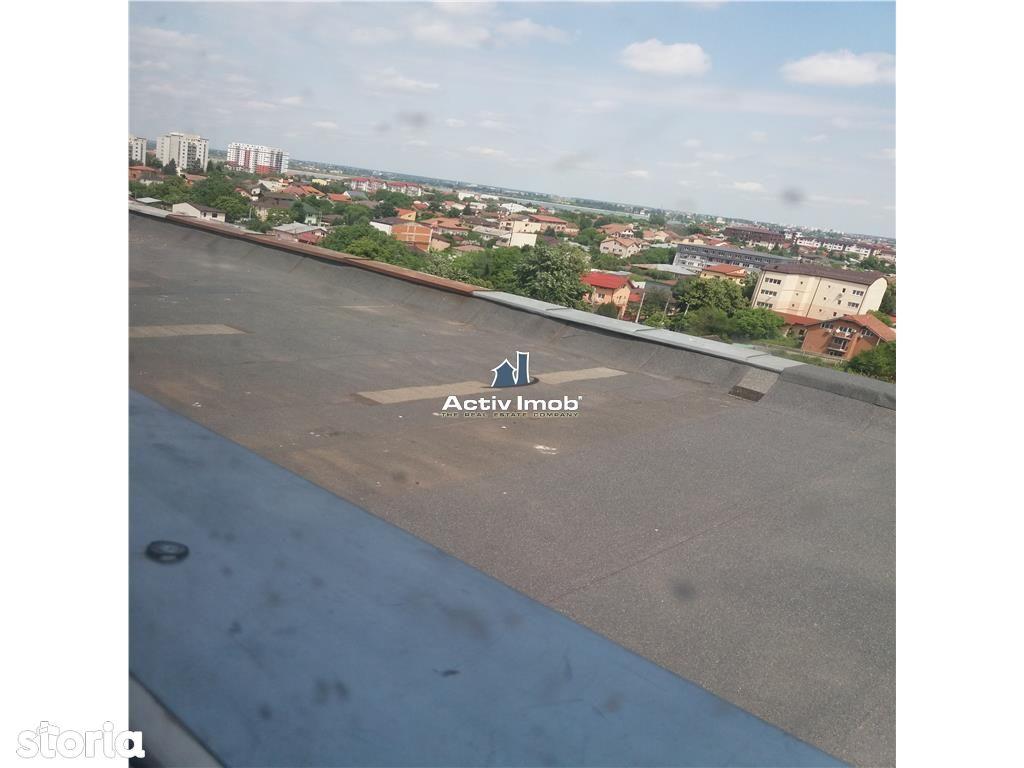 Apartament de vanzare, București (judet), Bulevardul Uverturii - Foto 15