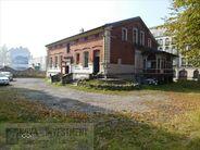 Lokal użytkowy na wynajem, Nowy Sącz, małopolskie - Foto 5