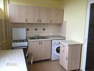 Apartament de inchiriat, Cluj (judet), Aleea Detunata - Foto 5