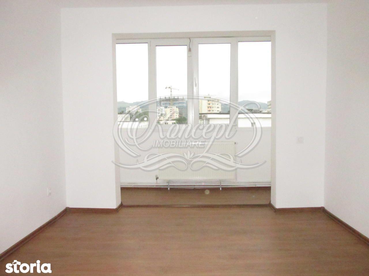 Apartament de vanzare, Cluj (judet), Aleea Peana - Foto 2