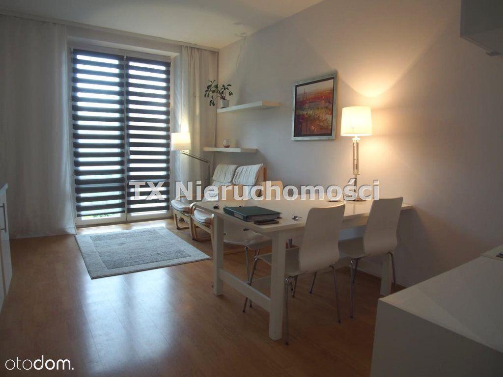 2 Pokoje Mieszkanie Na Wynajem Gliwice śródmieście Centrum 59548855 Wwwotodompl