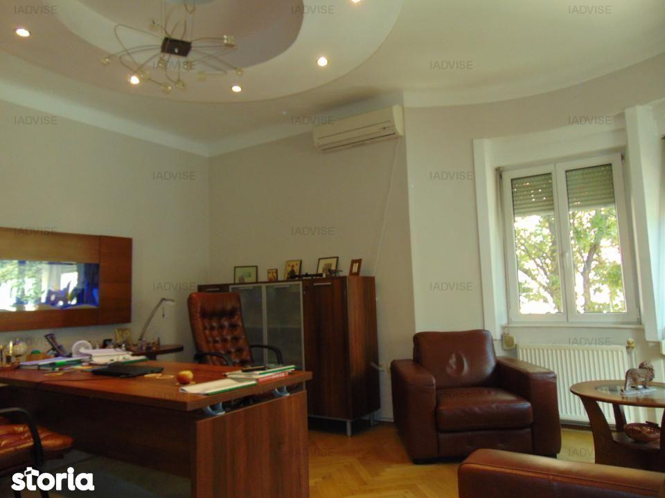 Casa de vanzare, Brașov (judet), Strada Nicolae Titulescu - Foto 6