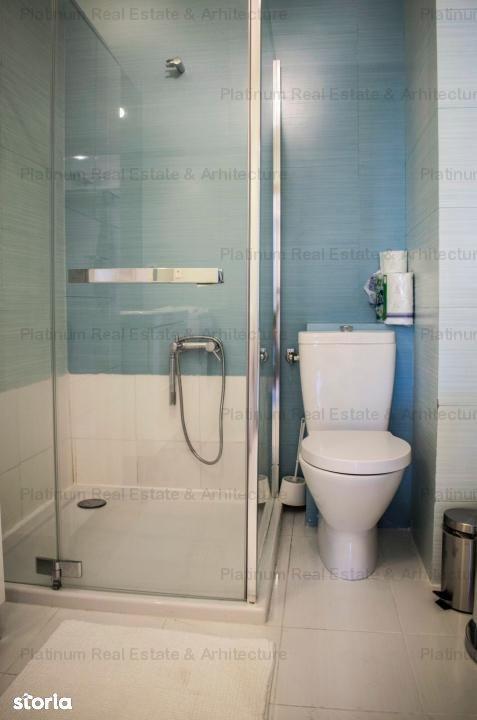 Apartament de vanzare, Bucuresti, Sectorul 1, Herastrau - Foto 9