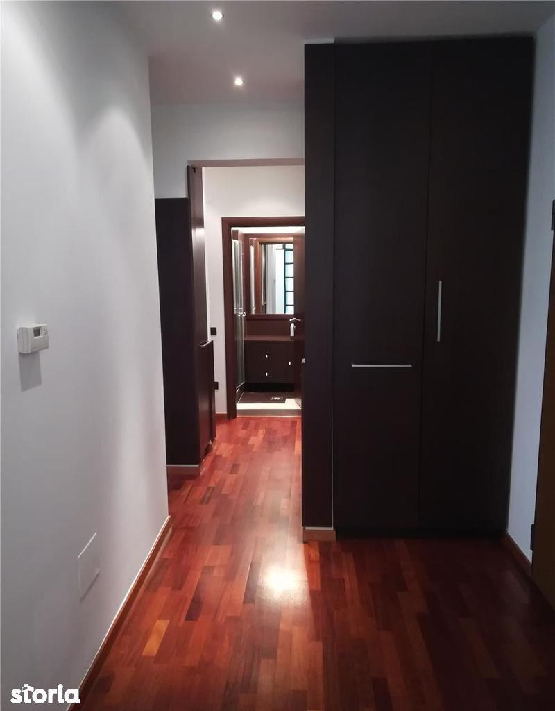 Apartament de vanzare, București (judet), Strada Aron Cotruș - Foto 6