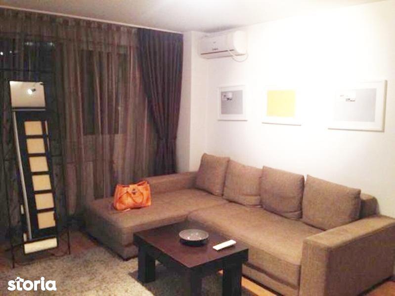 Apartament de inchiriat, București (judet), Strada Secuilor - Foto 4