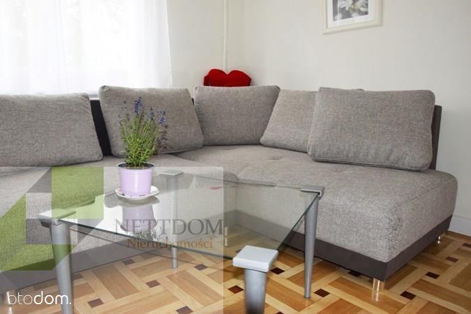 Mieszkanie na sprzedaż, Grodzisk Mazowiecki, grodziski, mazowieckie - Foto 3