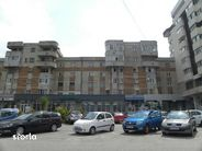 Spatiu Comercial de vanzare, Argeș (judet), Bulevardul Nicolae Bălcescu - Foto 5