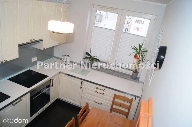Mieszkanie na sprzedaż, Poznań, Naramowice - Foto 3