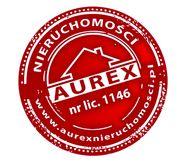 To ogłoszenie lokal użytkowy na sprzedaż jest promowane przez jedno z najbardziej profesjonalnych biur nieruchomości, działające w miejscowości Świętochłowice, Piaśniki: Nieruchomości AUREX  Aurelia Pieniążek