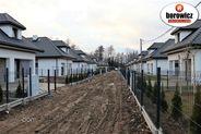 Dom na sprzedaż, Jaworze, bielski, śląskie - Foto 2