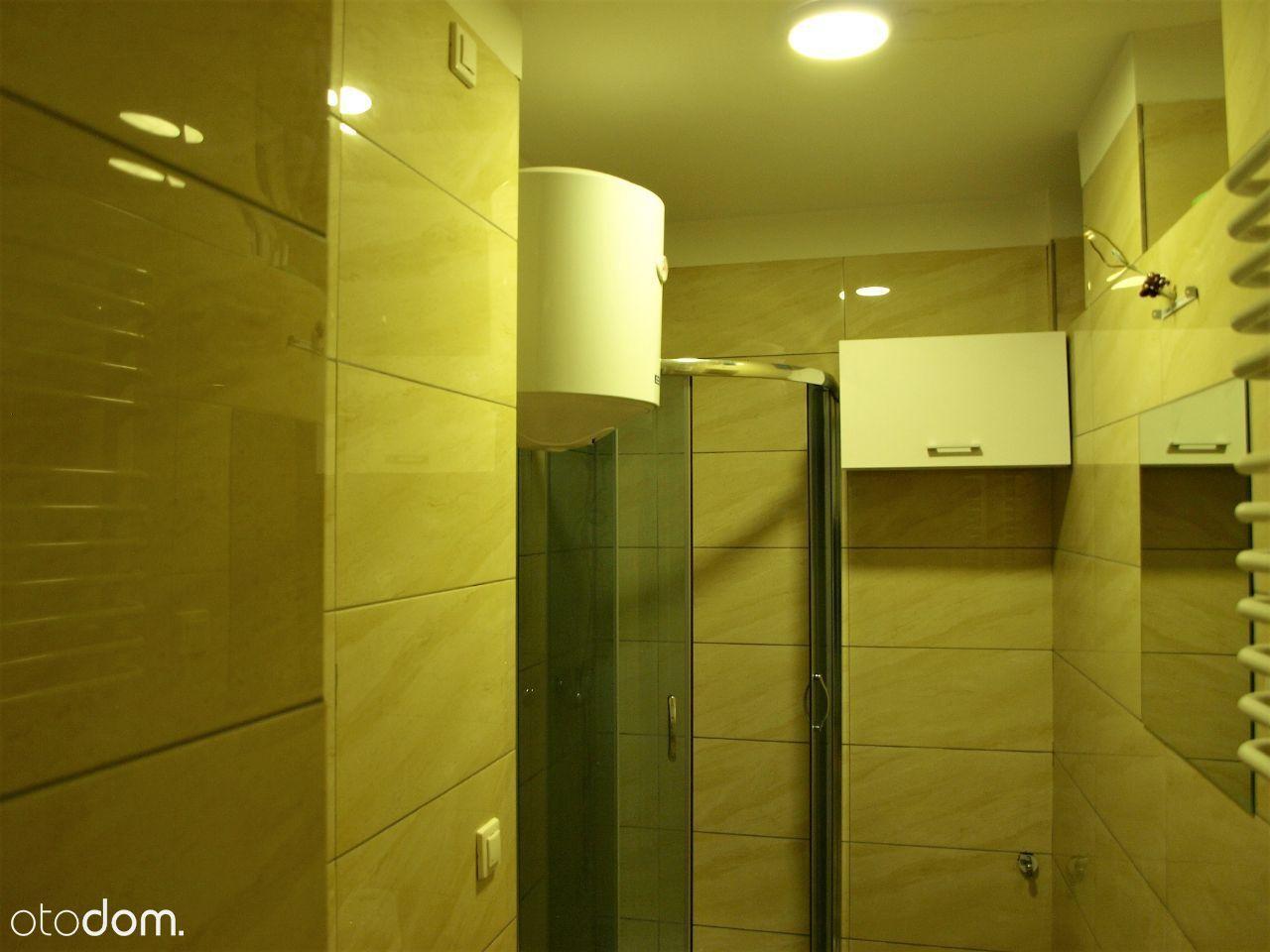 Mieszkanie na sprzedaż, Morąg, ostródzki, warmińsko-mazurskie - Foto 1