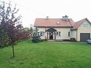 Dom na sprzedaż, Wola Wacławowska, radomski, mazowieckie - Foto 2