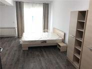 Apartament de inchiriat, Iasi, Tudor Vladimirescu - Foto 7