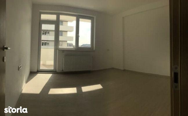 Apartament de vanzare, Ilfov (judet), Strada Diamantului - Foto 9
