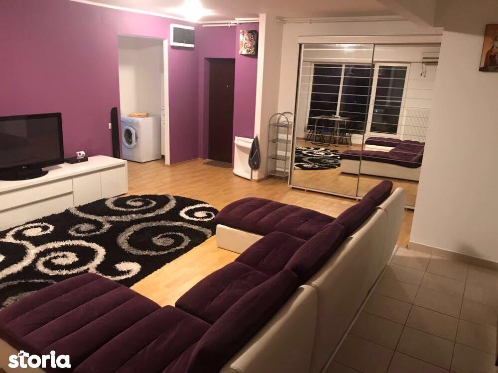 Apartament de inchiriat, Bucuresti, Sectorul 5 - Foto 2