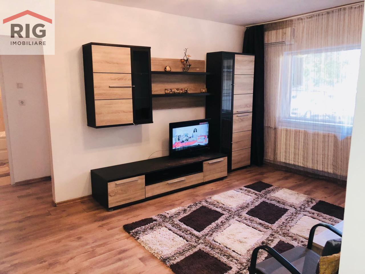 Apartament de vanzare, Arad (judet), Arad - Foto 2