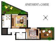 Apartament de vanzare, Brasov, Racadau - Foto 2