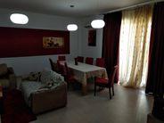 Apartament de vanzare, Călărași (judet), Călăraşi - Foto 3