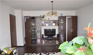 Apartament de vanzare, Timisoara, Timis, Bucovina - Foto 2