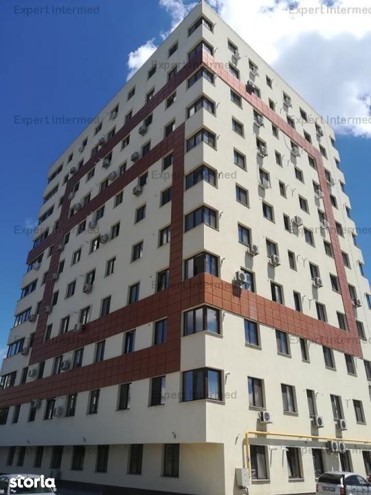 Apartament de vanzare, Iași (judet), Strada Sfântul Lazăr - Foto 7