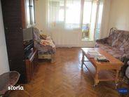 Apartament de vanzare, București (judet), Aviatorilor - Foto 13