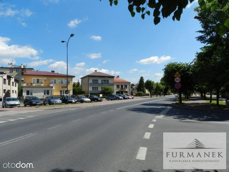 Dom na sprzedaż, Biłgoraj, biłgorajski, lubelskie - Foto 9