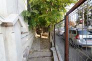 Casa de vanzare, București (judet), Strada Constantin F. Robescu - Foto 17