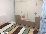 Apartament de vanzare, Valea Lupului, Bacau - Foto 3