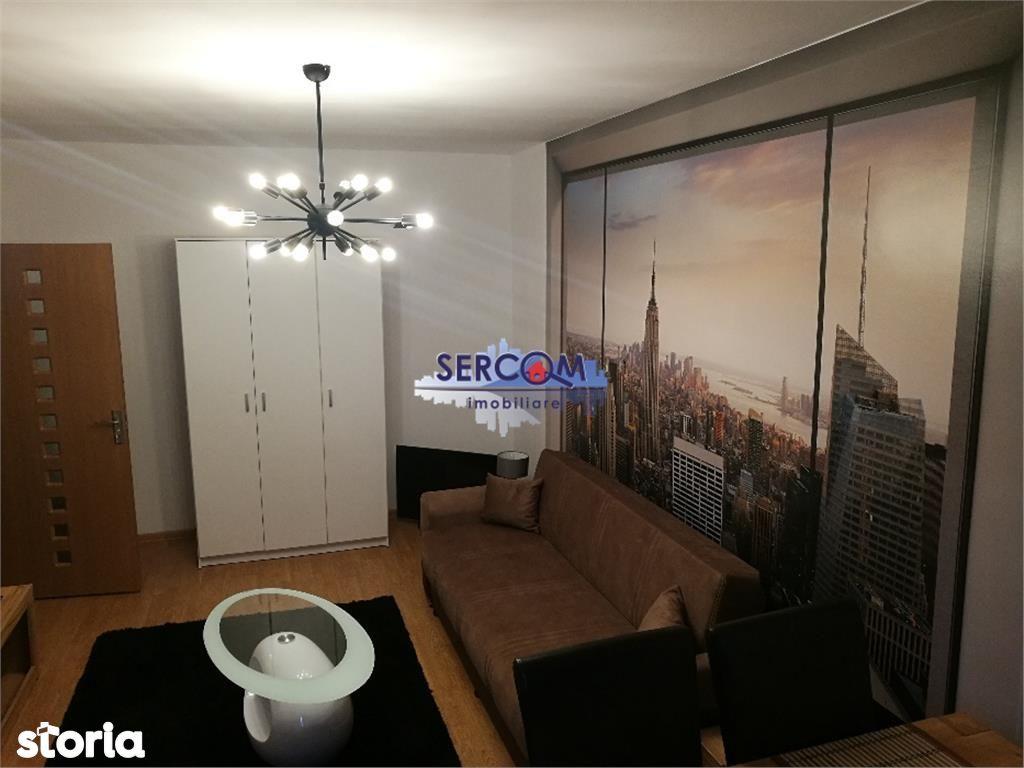 Apartament de vanzare, Brasov, Garii - Foto 3