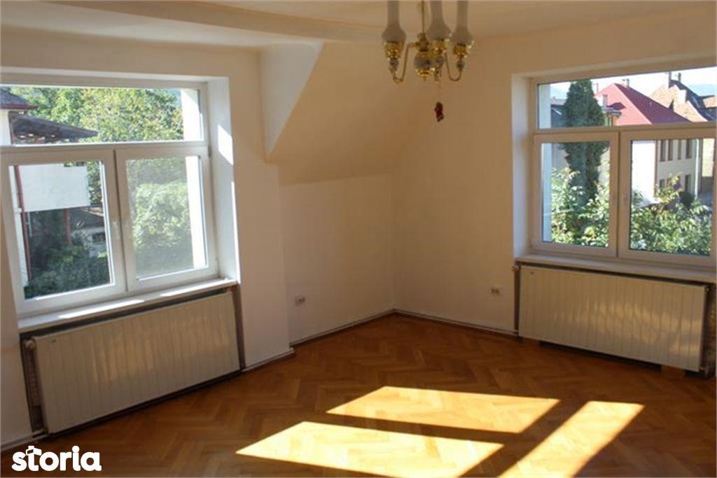 Apartament de vanzare, Brașov (judet), Strada N. D. Cocea - Foto 2