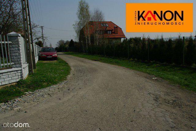 Działka na sprzedaż, Mazańcowice, bielski, śląskie - Foto 9