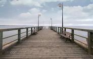 Działka na sprzedaż, Mosty, pucki, pomorskie - Foto 3