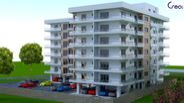 Apartament de vanzare, Constanța (judet), Constanţa - Foto 8