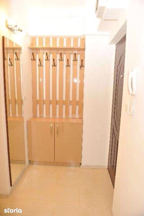 Apartament de inchiriat, Constanța (judet), Obor - Foto 6