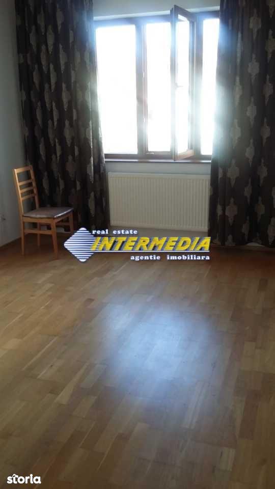 Apartament de inchiriat, Alba (judet), Alba Iulia - Foto 9